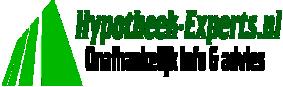 Hypotheek Experts – Goedkope Hypotheken, De Beste Rente & Looptijden!